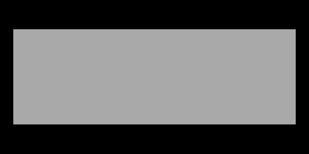 BSS - Logo