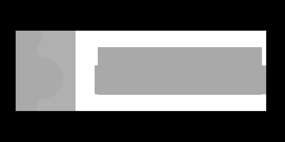 Barkadera Beacon - Logo
