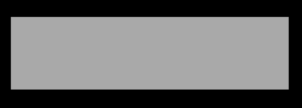 Littman's - Logo