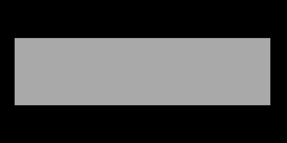 Master tech Corp - Logo