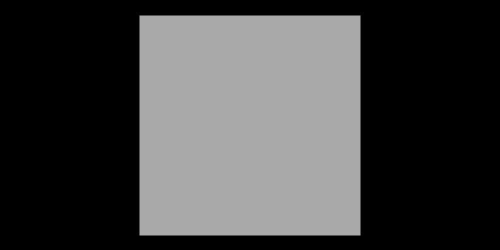 Naked - Logo