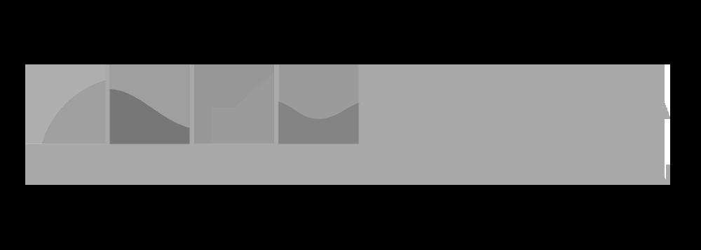 STINAPA - Logo