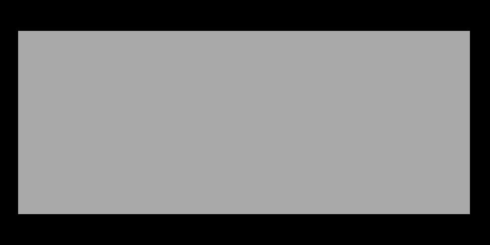 Terra North Corp- Logo
