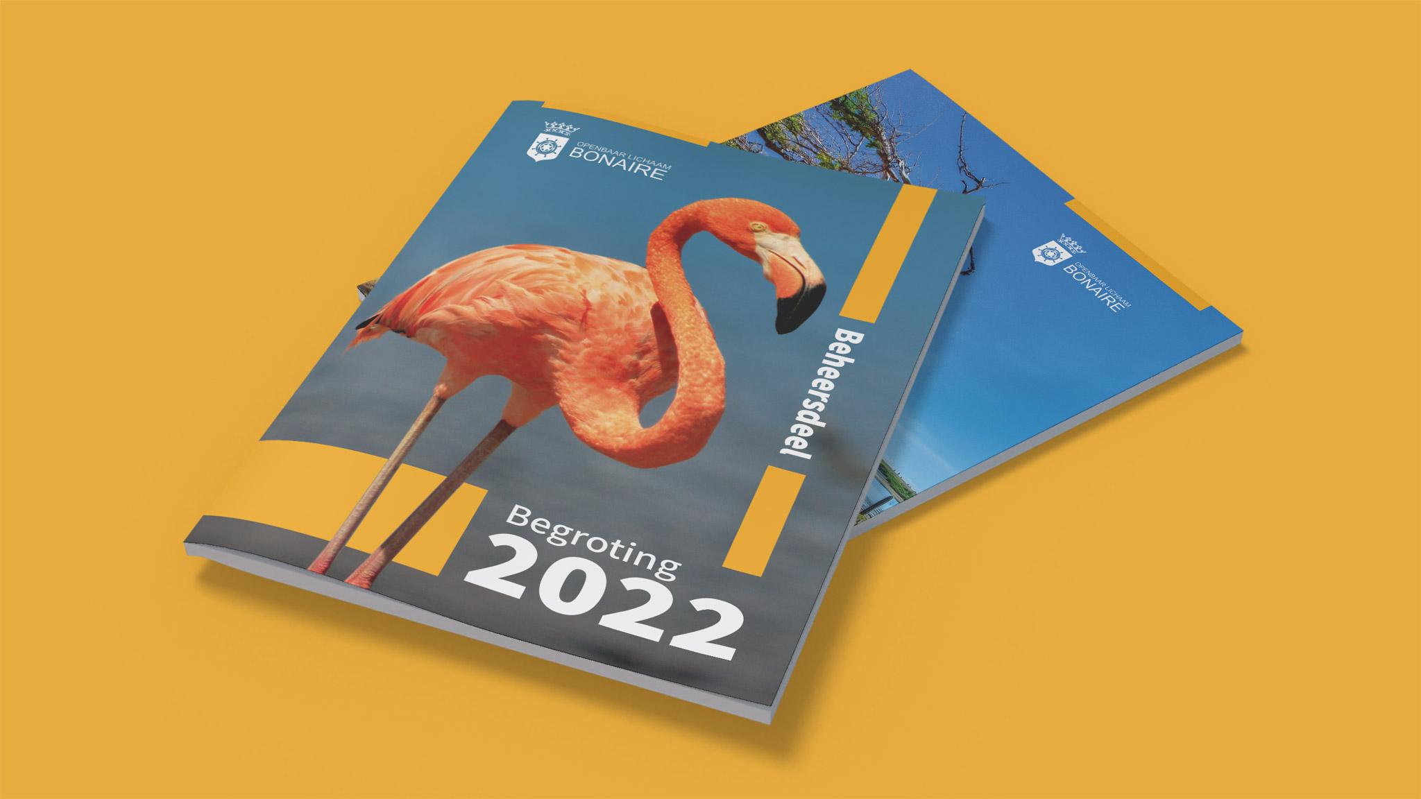 Begroting-2022---Mockup_1